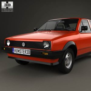 Volkswagen_Polo_Mk2_Typ_86C_coupe_1989_600_lq_0006