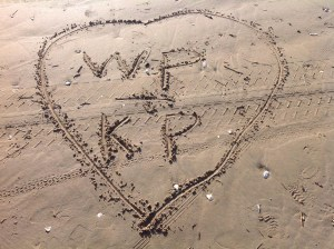 wp loves kp
