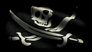 pirate flag2