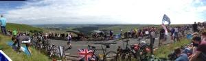Tour De France 029