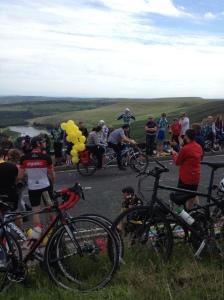 Tour De France 031