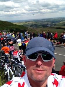 Tour De France 035