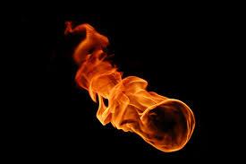 fire balls 1