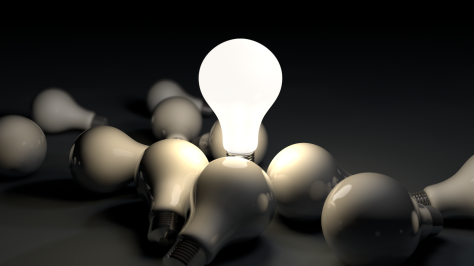 lightbulb4_0140